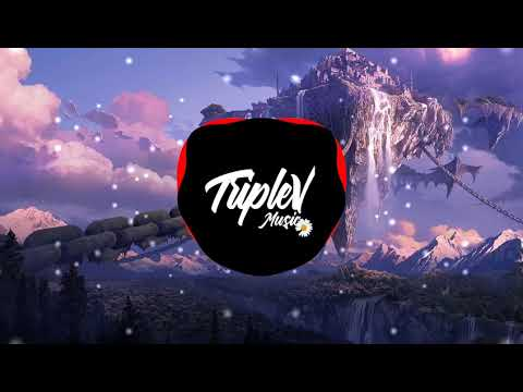Funk You (Original Mix)-PBH & Jack Shizzle x Afishal   0:58 Nhạc nền TikTok