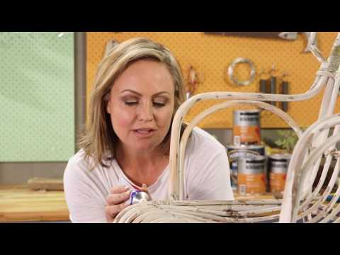 THRIFTY LINK Handy Tip 10 | The Home Team S3 E48