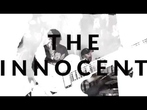The Survival Code -  The Innocent (Official Music Video)