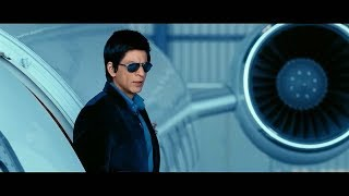 Nonton DON 2 full movie Sharukh khan Film Subtitle Indonesia Streaming Movie Download