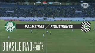 CAMPEONATO BRASILEIRO CHEVROLET 2014 SÉRIE A 6ª Rodada Estádio Doutor Adhemar de Barros, Araraquara, SP Siga...