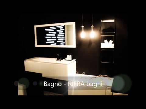 Just Italian Design - Milano - Milan - Italian Furniture - Italian Kitchens - Italian Bathroom
