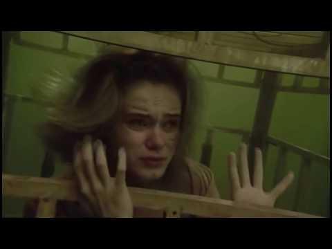 6 Самых Страшных и Жутких Видео На YouTube (видео)