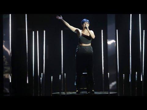 Halbfinals beendet: Das Finale des Eurovision Song Co ...