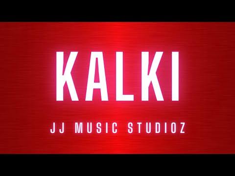 KALKI MASS BGM | JJ music Studioz | Lion King BGM | Jos Jossey | BGM PODU tan tan tan