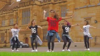 Video The NEXT Choreography NEPATHYA Song (boys vs girls) cover MP3, 3GP, MP4, WEBM, AVI, FLV Juni 2019