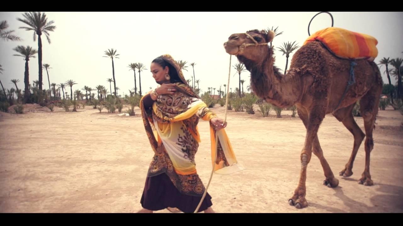 jayeene حميد القصري مريم الشجري رشيدة طلال يوسف علوي جايين