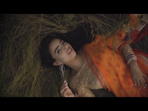 """Hasi Rakhana"" - Brijesh Shrestha (Official Video)"