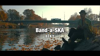 Video Band-a-SKA - Díky (Official music video)