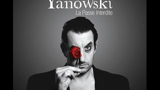 Yanowski - EPK