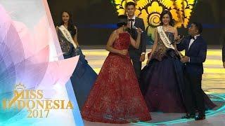 Video Lea Simanjuntak feat. Judika 'Beauty And The Beast' | Miss Indonesia 2017 MP3, 3GP, MP4, WEBM, AVI, FLV Maret 2019