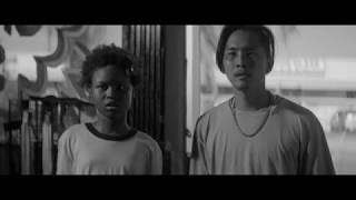"Nonton Gook (2017) scene ""crazy stupid dance at the store"" Film Subtitle Indonesia Streaming Movie Download"