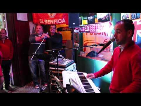 Duo Super FM - Lucia