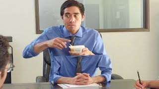 Video Top of Zach King Incredible Magic Tricks Ever - New Best Zach King Magic Ever MP3, 3GP, MP4, WEBM, AVI, FLV April 2019