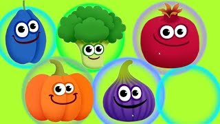 """Children Learns Colors, English and Fruits! Funny Food 2 vs Funny Food 1 Kindergarten Games. Educational Game for KidsArcade Games for Kid Channel: https://www.youtube.com/channel/UC-wKZ12ScITIRzccmOoadxA?sub_confirmation=1Bad Piggies 2nd Channel: https://www.youtube.com/watch?v=sXuqY1XstpA&list=PLNeXEpk519Z7PKgJ5zWYabk4KIQuQ-Jo3♥ Become a friend:➜ Subscribe: https://goo.gl/5guGWY♥ Download:➜ iOS: https://itunes.apple.com/us/app/to-fu-oh-sushi/id1131656141?mt=8➜ Android: https://play.google.com/store/apps/details?id=jp.smarteducation.tofusushi&hl=vi""""Funny Food 2"""" it includes 15 various amusing games in ALL topics which are required for your child's successful development.Even the youngest of children will be able to learn and play our games on their own due to numerous helpful hints embedded in them.Amusing Foods will help your child to progress quickly and learn new things.In our app """"Funny Foods 2"""" you may find everything needed for your child's effective preschool development:• PUZZLES - sort out the jumbled funny foods (this game helps to develop reasoning and imagination);• ANGLES, PARTS & WHOLES - cook and slice pizza and then feed cute characters (this game introduces the concept of parts and wholes; it develops fine motor skills and teaches children to sort items by their shapes and outlines)• FIND & TAP - sort amusing foods into their appropriate plastic bags (this game develops attention to details)• HIDE & SEEK - funny foods are hiding in the pantry Find the rascals and count them (this educational game teaches how to count from 1 to 5, develops attention and fine motor skills)• SHAPES - cheery farm: water the magical garden, grow vegetables, then harvest and count them (educational game which introduces geometric shapes, elementary counting and prepares little hands for writing)• SIZES - sort food by size and load them on to the helicopter (learning game which introduces a concept of sorting by size)• LOGIC - find a pattern and arrange funny foods correc"""