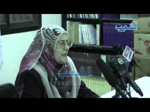 جامعة القاهرة تتعمد منع عمرو ربيع من حضور الإمتحانات