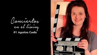 Ep 1 Agustina Cuello