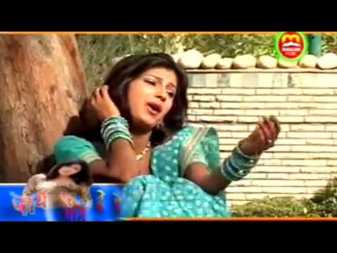 Video Bhojpuri Purvi Songs -- Bhojpuri Lokgeet | Sun Lage Gharwa Angnwa download in MP3, 3GP, MP4, WEBM, AVI, FLV January 2017