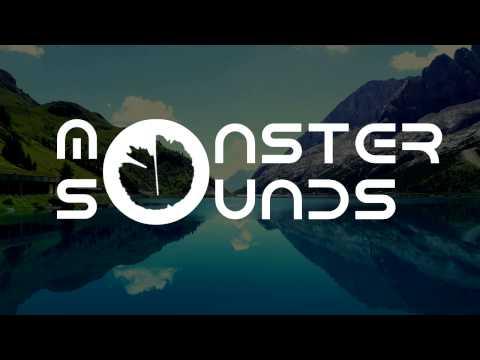 Chardy & Kronic - S.W.A.T  Team (Original Mix)