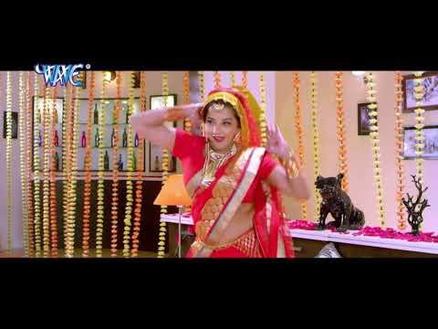 #Pawan_Singh ka sexy video