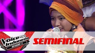 "Video Sharla ""Hide & Seek"" 