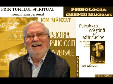 Video Conștiința trezitoare - prof. univ. dr. Ion Mânzat (USH - Matei Georgescu) download in MP3, 3GP, MP4, WEBM, AVI, FLV January 2017