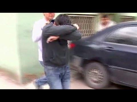 Βολιβία: Δύο συλλήψεις υπόπτων για τη δολοφονία νεαρής από την Πολωνία