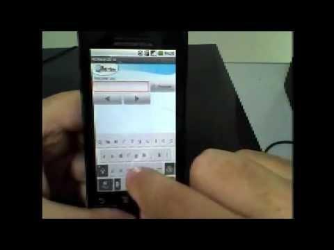 Video of AEPlan CID 10