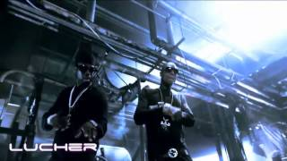 ★NEW 2011★ T.I. Feat. DMX & 50 Cent - Murder Was The Case