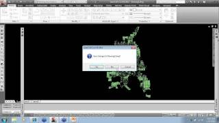 Part 3 - Autodesk Civil 3D® - Converting Data