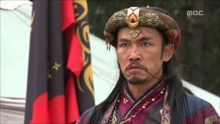 Nonton Kim Su Ro  The Iron King  15     Ep15   03 Film Subtitle Indonesia Streaming Movie Download