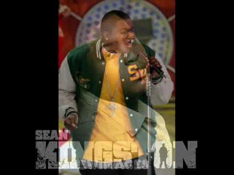 Tekst piosenki Sean Kingston - Drummer Boy po polsku