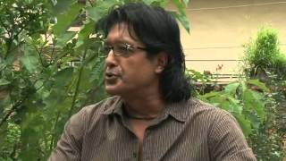 Supper Hero Rajesh hamal with Rishi dhamala  01 1