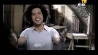 Abd El Fattah Greiny - Zay Ma Theb /عبد الفتاح جرينى - زى ماتحب