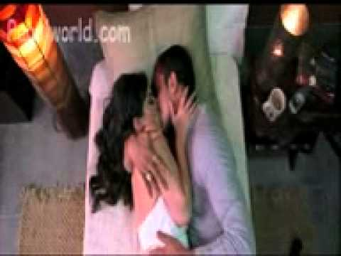 Video Yeh Kasoor Jsm 2 Stereo Pagalworld Com download in MP3, 3GP, MP4, WEBM, AVI, FLV January 2017