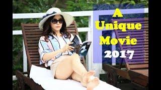 특이점이 온 영화 (A Unique Movie, 2017) Teuk-I-Jeom-I On Yeong-Hwa ~ Lee Chae-dam