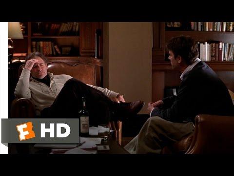 Orange County Movie Orange County 9/10 Movie