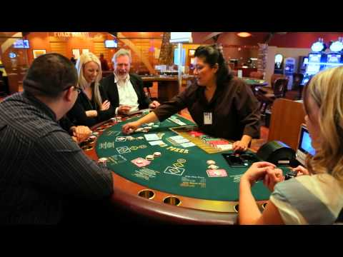 How To Play Three Card Poker | Sky Ute Casino Gaming Guide – Durango TV