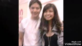 Video I will be here ft . Maine Mendoza and Alden Richards MP3, 3GP, MP4, WEBM, AVI, FLV September 2018