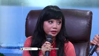 Video PAGI PAGI PASTI HAPPY - Klarifikasi Dari Mantan Pengacara Roro Fitria (15/3/18) Part 3 MP3, 3GP, MP4, WEBM, AVI, FLV Juli 2018