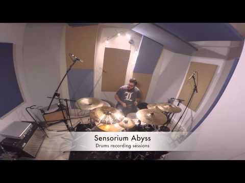 Sensorium Abyss Rec Teaser1