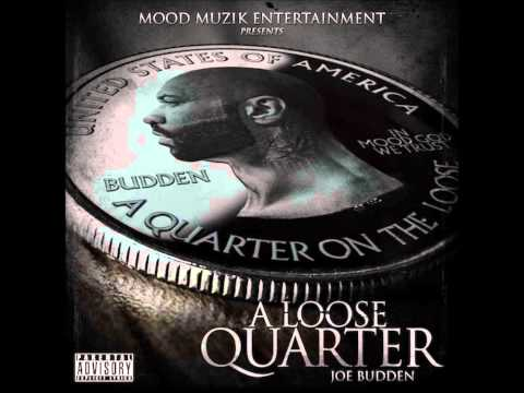 Joe Budden - A Loose Quarter Full Mixtape CDQ