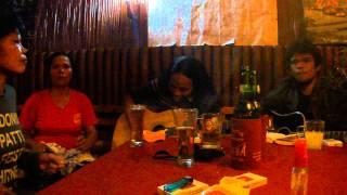 Video Dos do nakkokna (The Batak Peanut Song) MP3, 3GP, MP4, WEBM, AVI, FLV Juli 2018