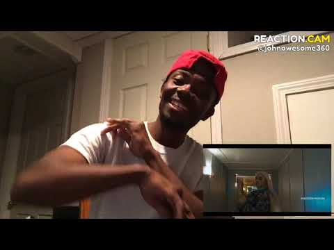 "Renni Rucci ""Freestyle"" (Lil Baby Remix) (WSHH Exclusive - Official Music… – REACTION.CAM"