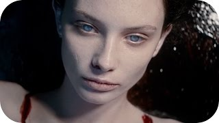 Nonton The Autopsy Of Jane Doe  2016    Video Review Film Subtitle Indonesia Streaming Movie Download