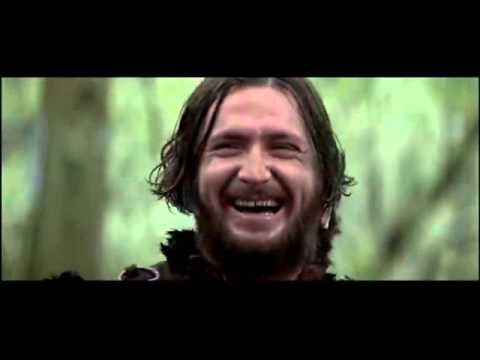 Braveheart:  Stephen The Irishman