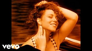 Mariah Carey - Emotions videoklipp