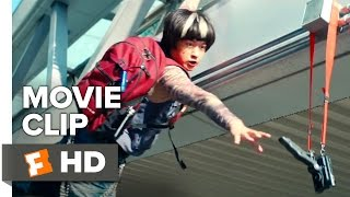 Nonton Lost In Hong Kong Movie Clip   Give Me My Camera  2015    Zheng Xu  Wei Zhao  Bei Er Bao Movie Hd Film Subtitle Indonesia Streaming Movie Download