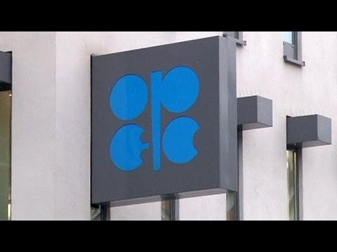 Suudi Arabistan: ''Petrol üretimini kısmayacağız''