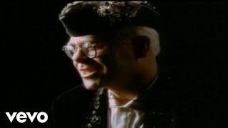 Video Elton John - Sacrifice MP3, 3GP, MP4, WEBM, AVI, FLV Januari 2019